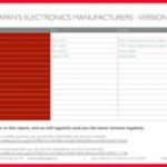 20130804_j_electronics_Page_003