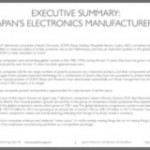 20130804_j_electronics_Page_005