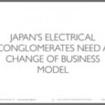 20130804_j_electronics_Page_010