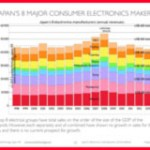 20130804_j_electronics_Page_033