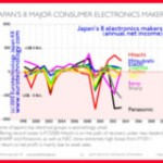 20130804_j_electronics_Page_037