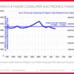 20130804_j_electronics_Page_039