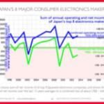 20130804_j_electronics_Page_040