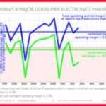 20130804_j_electronics_Page_041