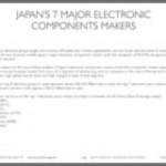 20130804_j_electronics_Page_108