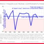 20130804_j_electronics_Page_124