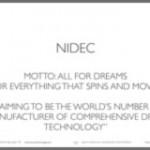 20130804_j_electronics_Page_150