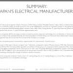 20130804_j_electronics_Page_201