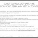 20130804_j_electronics_Page_205