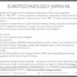 20130804_j_electronics_Page_206