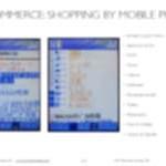20140513_docomo_Page_127
