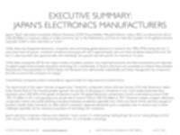 20150721_j_electronics_Page_005