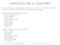 20150721_j_electronics_Page_006