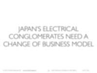 20150721_j_electronics_Page_010