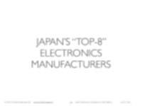 20150721_j_electronics_Page_029