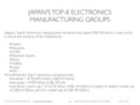 20150721_j_electronics_Page_030