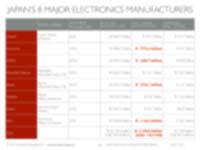 20150721_j_electronics_Page_032