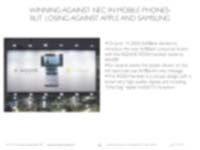 20150721_j_electronics_Page_082