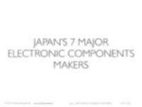 20150721_j_electronics_Page_116