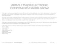 20150721_j_electronics_Page_117