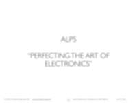 20150721_j_electronics_Page_155