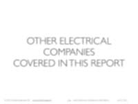 20150721_j_electronics_Page_179