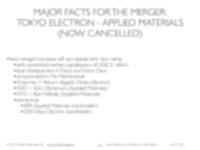 20150721_j_electronics_Page_223
